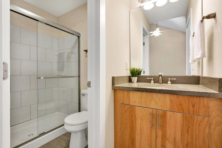 Loft Bedroom Enclave-15.JPG