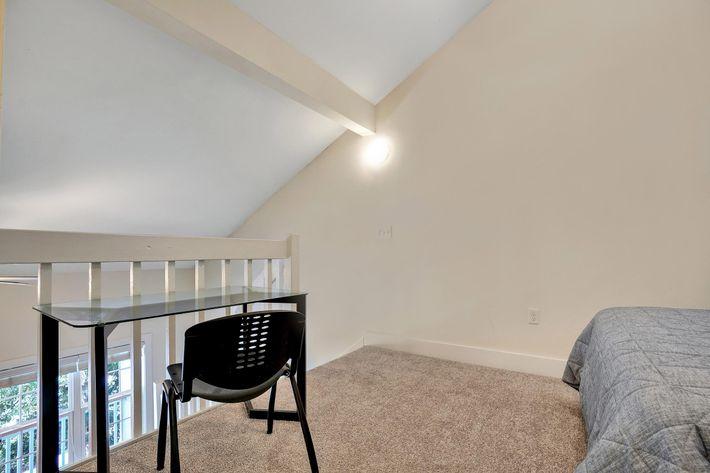 Loft Bedroom Enclave-17.JPG