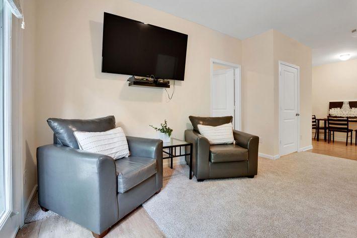 2 Bedroom Elevation-11.JPG