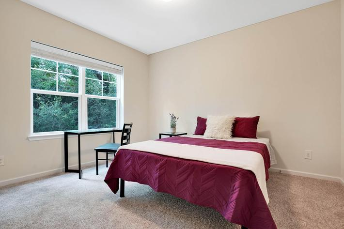 2 Bedroom Elevation-13.JPG