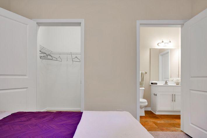 2 Bedroom Elevation-14.JPG