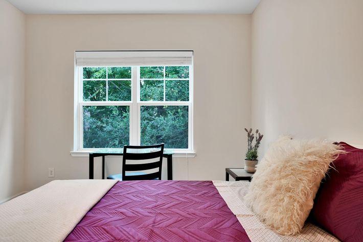 2 Bedroom Elevation-15.JPG