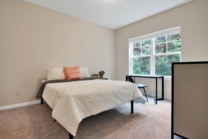 2 Bedroom Elevation-17.JPG