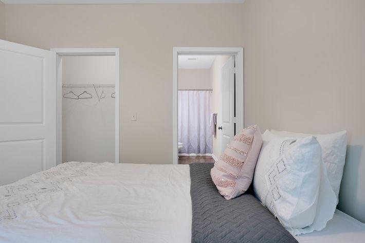 2 Bedroom Elevation-18.JPG