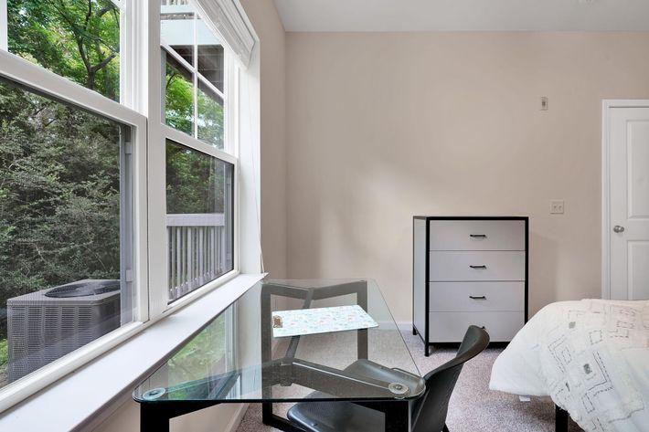 2 Bedroom Elevation-19.JPG