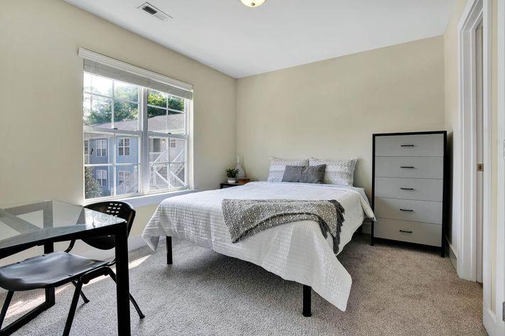 2 Bedroom Enclave-14.JPG