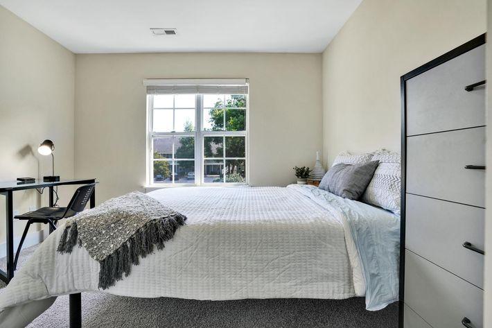 2 Bedroom Enclave-15.JPG