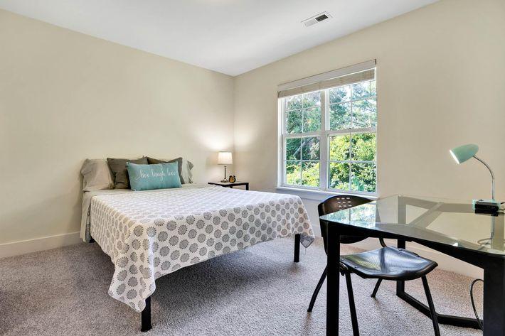 2 Bedroom Enclave-19.JPG