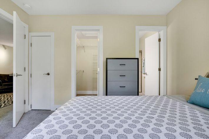 2 Bedroom Enclave-20.JPG