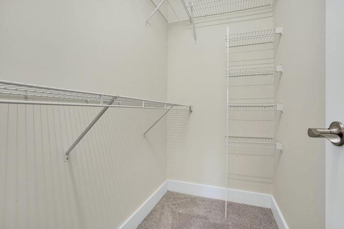 2 Bedroom Enclave-22.JPG