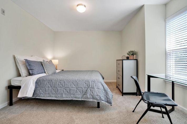 3 Bedroom Elevation-12.JPG