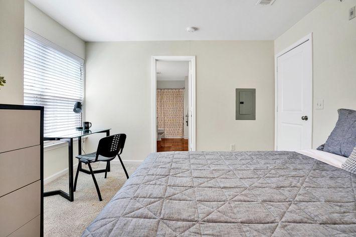 3 Bedroom Elevation-13.JPG