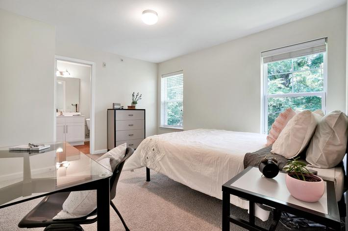 3 Bedroom Elevation-15.JPG