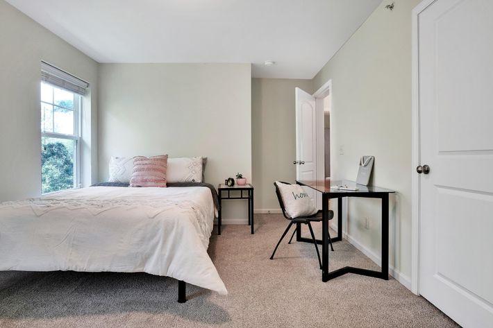 3 Bedroom Elevation-17.JPG