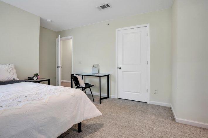3 Bedroom Elevation-18.JPG