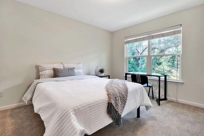 3 Bedroom Elevation-19.JPG