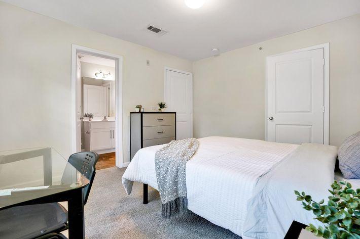 3 Bedroom Elevation-20.JPG