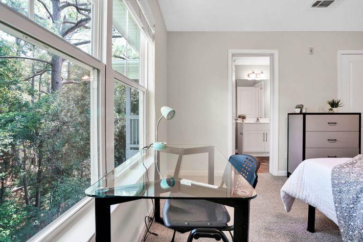 3 Bedroom Elevation-21.JPG