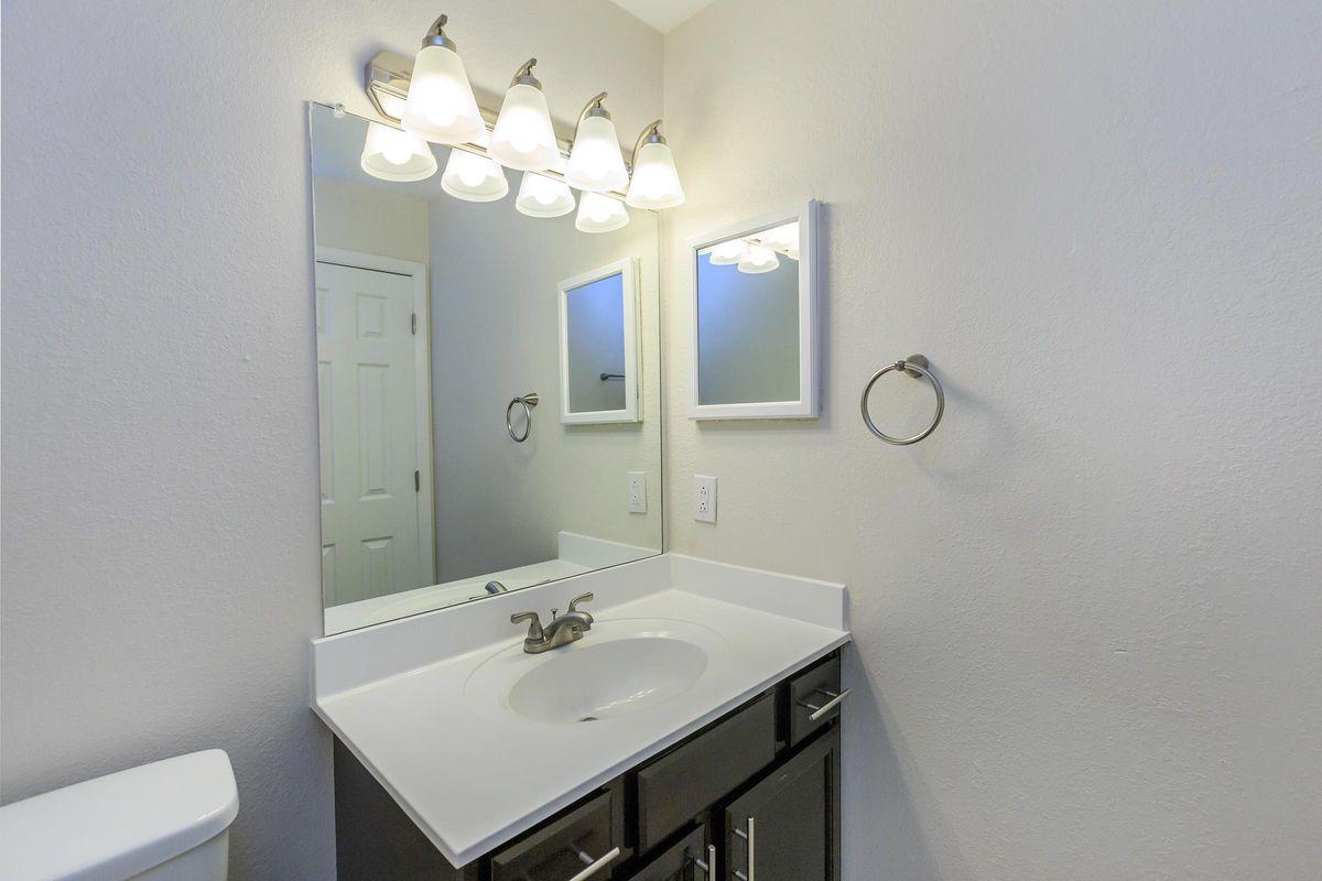 Half a bathrooma.jpg