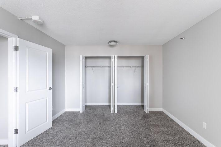InteriorPhoto (19).jpg