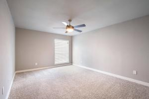 SPACIOUS ONE, TWO, AND THREE BEDROOM APARTMENTS