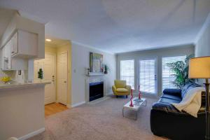 ASK ABOUT OUR BEAUTIFULLY FURNISHED HOMES
