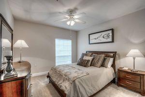 Citiscape Bedroom4.jpg