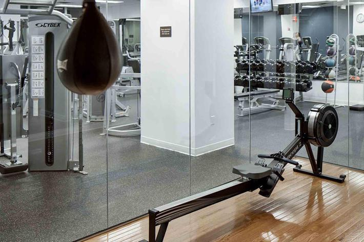 30-ONECP_Amenities_Fitness_Center_Studio_1.jpg