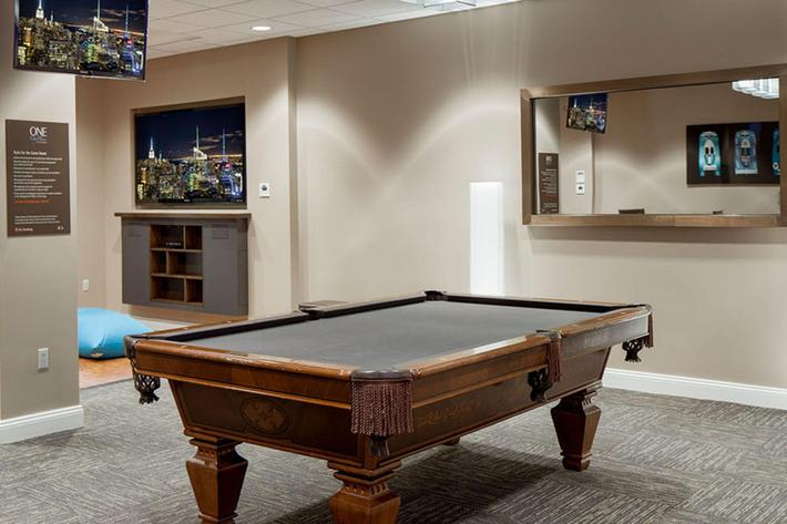 ONECP_Amenities_Billiards.jpg