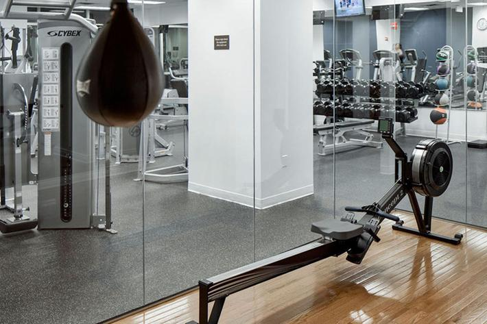 ONECP_Amenities_Fitness_Center_Studio_1.jpg