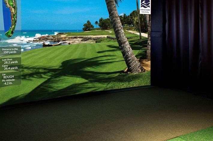 ONECP_Amenities_Indoor_Golf_Driving_Range.jpg