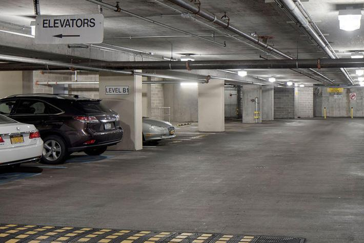 ONECP_Amenities_Parking_Garage.jpg