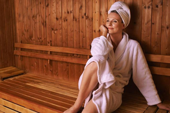 amenities-sauna.jpg