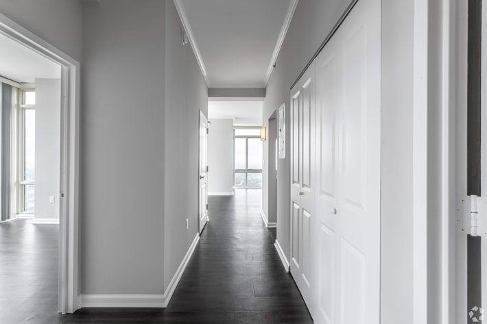 InteriorPhoto (4).jpg