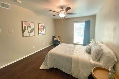 333 Holly Master Bedroom enh.jpg