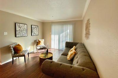 333 living room enh.jpg