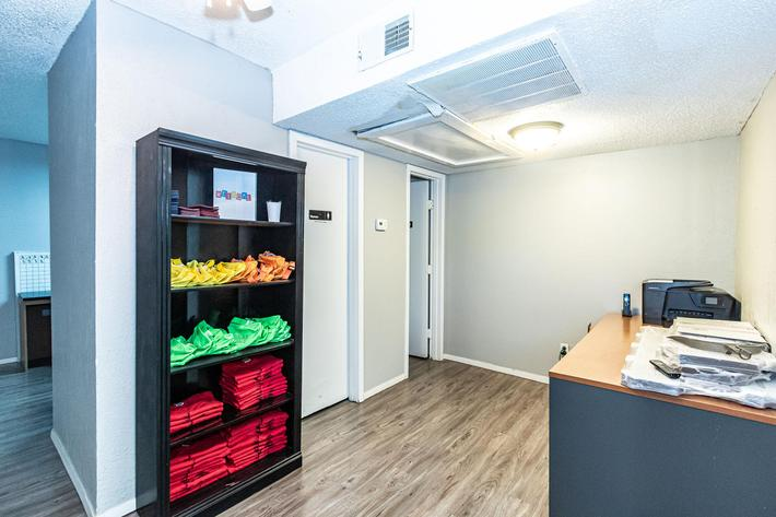 College Pointe Apartments-40.jpg