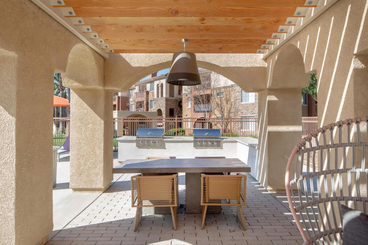 3 bedroom apartments in Rancho Cucamonga