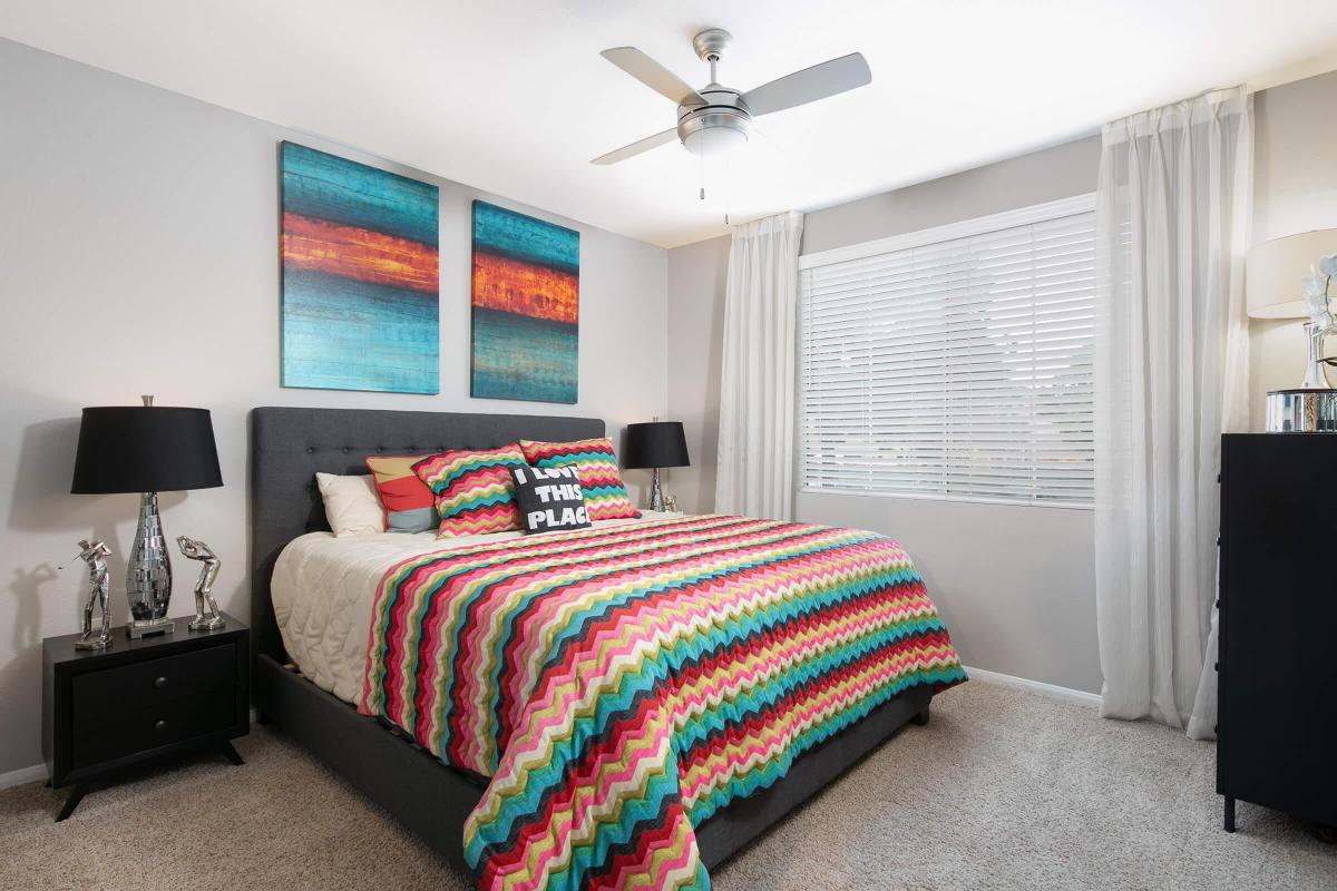 One bedroom apartments in Rancho Cucamonga Ca
