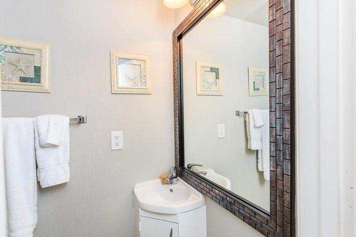08 Half a Bathroom.jpg
