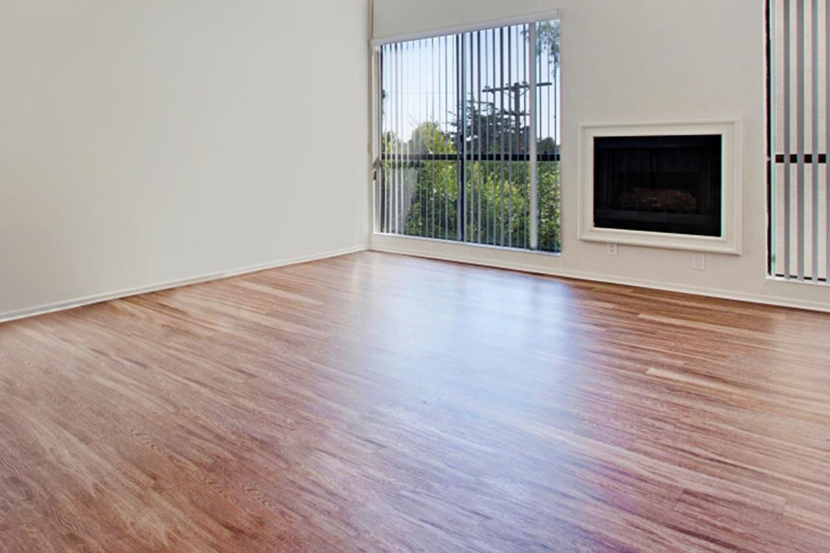 EDITED living room flat.jpg