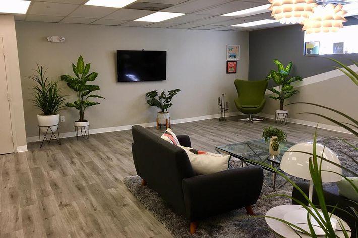 Resident Lounge TV Area.jpg