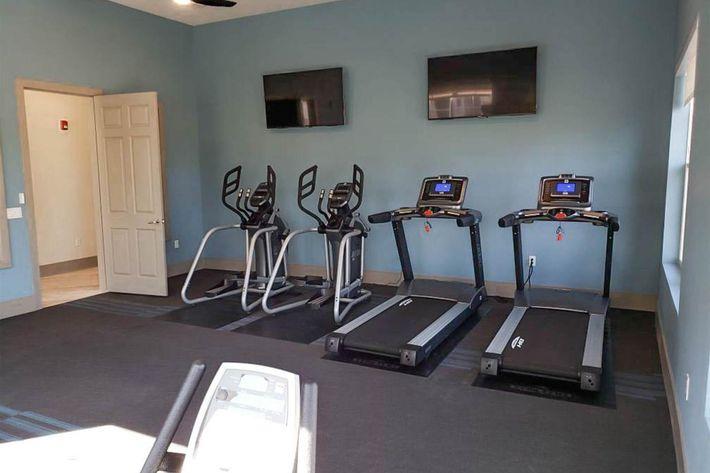 Gym (1 of 2).jpg