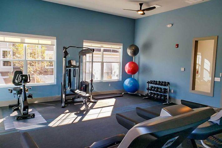 Gym (2 of 2).jpg