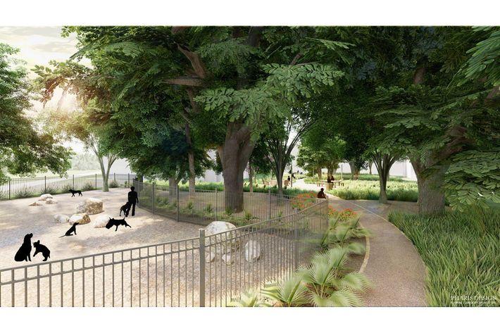 Trailside Oaks-Render 2.jpg