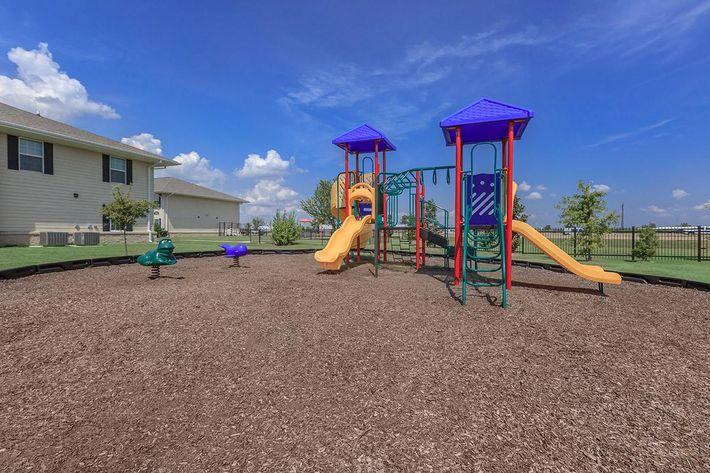 Playground2-2.jpg