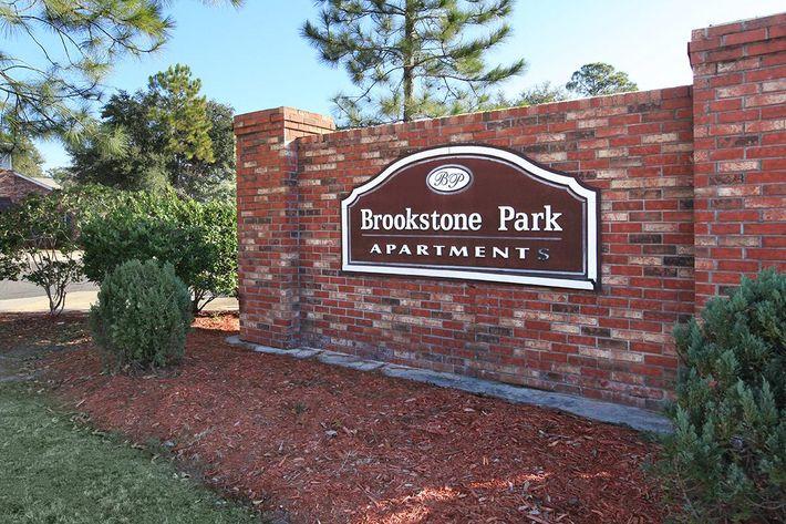 brookstonepark5.jpg