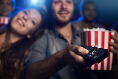 amenities-Home theater.jpg
