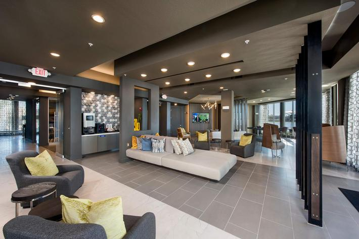 Clubhouse Interior 01.jpg