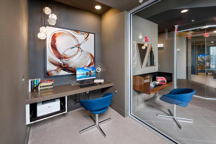 Clubhouse Interior 07.jpg